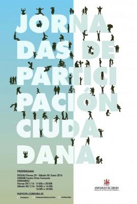 participacion_jornadas_cartel