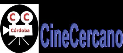cinecercano-logo-1024x445