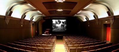 1932815302filmotecanadalucia